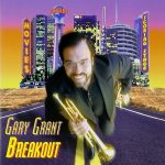 2000 Gary Grant - Breakout