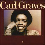 Graves, Carl 1975
