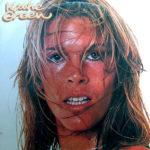 Green, Kathe 1976