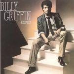 Griffin, Bill 1983