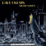 Grusin, Dave 1984