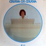 Gruska, Jay 1974