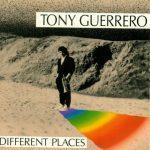 Guerrero, Tony 1989