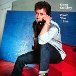 Guidry, Greg 1982