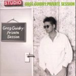Guidry, Greg 2000
