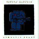 Gurvitz, Adrian 1996