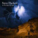 Hackett, Steve 2019