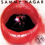 Hagar, Sammy 1983