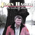 Hager, John 1997