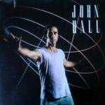 Hall, John 1978