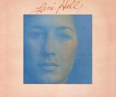 Hall, Lani 1975
