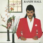 Hall, Randy 1984