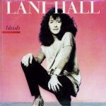 Hall. Lani 1980
