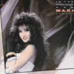 hamada-mari-1987