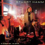 Hamm, Stuart 1989