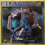 Hammer 1970