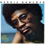 1976 Herbie Hancock – Secrets