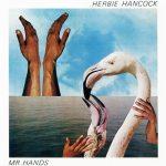 Hancock, Herbie 1980 (2)