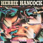 1981 Herbie Hancock - Magic Windows