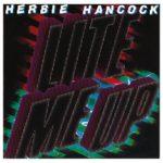 Hancock, Herbie 1982