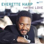 Harp, Everette 2000