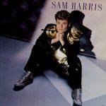 Harris, Sam 1984