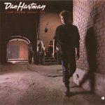 Hartman, Dan 1984