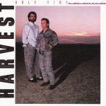 Harvest 1988