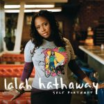 Hathaway, Lalah 2008
