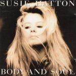 Hatton, Susie 1991