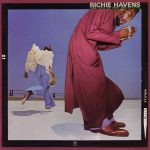 Havens, Richie 1976
