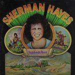 Hayes, Sherman 1973