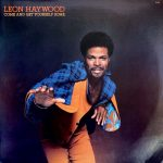 Haywood, Leon 1975