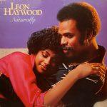 Haywood, Leon 1980