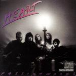 Heart 1983