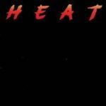 Heat 1980