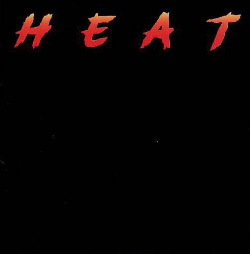 1980 Heat – Heat