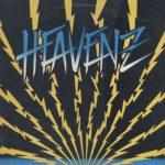 Heavenz 1980