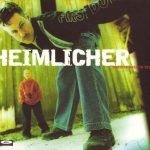 Heimlicher, Matthias 2003
