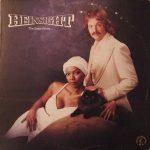 Heinsight 1977