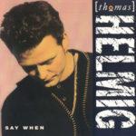 helmig-thomas-1993