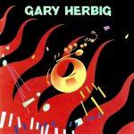 Herbig, Gary 1988