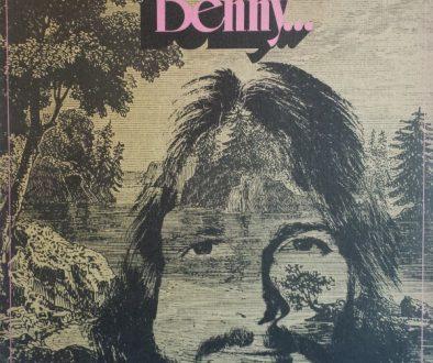 Hester, Benny 1972