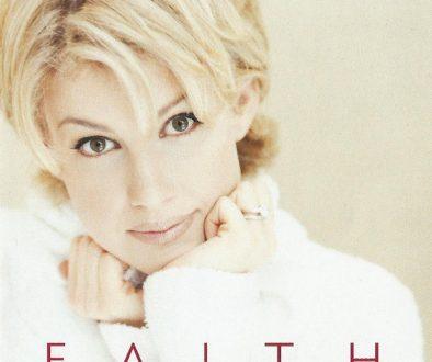 Hill, Faith 1998