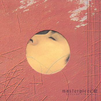 1992 Kyosuke Himuro – Masterpiece #12