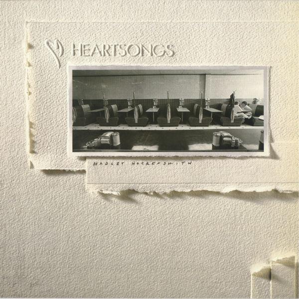 1985 Hadley Hockensmith – Heartsongs