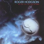 Hodgson, Roger 1984