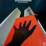 Holdsworth, Allan 1976