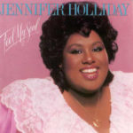 Holliday, Jennifer 1983