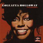 Holloway, Loleatta 1980